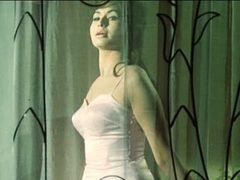 Shikar 1968 Full Movie I Dharmendra Asha Parekh Sanjeev Kumar I Hindi Full Movie