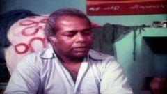 Panchavadi Palam 1984:Full Malayalam Movie