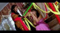 2014 Latest Telugu Full Movie Andamaina Abaddam