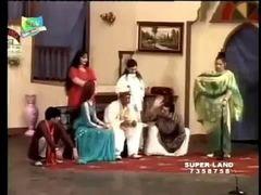 hindi songs 2013 hindi movies 2013 jab tak hai jaan hindi movies 2012 2013 FULL SONG HD
