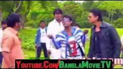 Dabang Hindi - Action hindi movies 2015 full movie - New comedy movies hindi full 2015