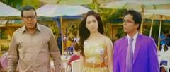 Dancer 1991 Full Hindi Movie I Akshay Kumar