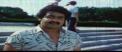 Lal Salaam Malayalam Full Movie