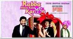 Hindi Movie Hot Full HD Hindi Movie W English Subtitle