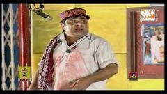 Ab Ayega Mazaa 1984I Ravi Baswani Farooq Shaikh Anita Raj I Full Length Hindi Movie
