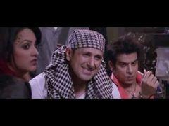 Hot B& 039;Grade Movie | The Dirty MMS | Uncensored Hot Hindi Movie