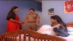 Puthiya Mukham Malayalam Full Movie HD