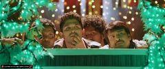 Lucky The Racer 2014 Malayalam Movie Allu Arjun Sruthi Hasan