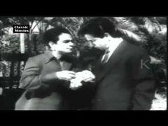 Umangen Dil Ki Machli I Noor Jehan I Jugnu 1947