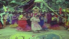Naaga Shakti - Telugu Full Movie - Charan & Sindhu