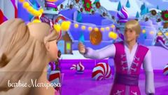 Barbie Life in the Dreamhouse - USA Full Movie English