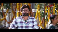 Yadagiri Shri Laxmi Narasimha Swami Mahatyam - Telugu Full Movie - Narasimha Raju & Prabha