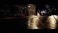 action movies 2014 full movie english Action movies hot hollywood HD Reign Of Fire Best Action