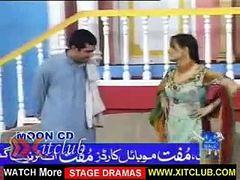 Hindi MOvies 2014 JODHA AKBAR FULL MOVIE NEW HINDI MOVIES 2014 FULL MOVIE