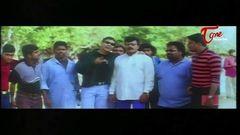 Yeh Diljale - Full Bollywood Movie - Sai Kumar Thriller Manju