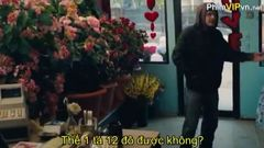 New Action Movies Full Movie English 2014 - Love Speaks - Hollywood Movies 2014 Full HD