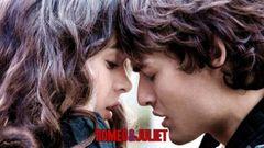 Gnomeo and Juliet full movie English