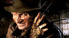 A New Nightmare on Elm Street (2014) Extended Trailer