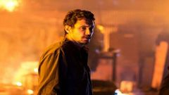 Homefront Official Trailer 2013 HD James Franco Movie HD