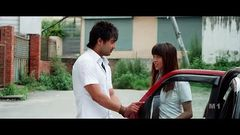Hindi movie 2014-Krodh - Nepali Movie iMoviez