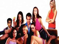 Comedy Romance Movies 2015 Full English Hollywood| Van Wilder UNRATED 2002