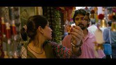 Hindi Movies 2014 Full Movie - Best Bollywood Movies 2014 - New Drama Movies