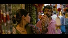 Hindi Movies 2014 Full Movie - Best Action Comedy Romantic Movie Full Length - Bollywood Movie HD
