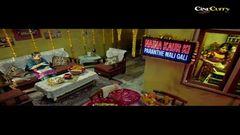 Action Hindi Full Movie 2014 HD with English Subtitles hindi movies 2014 full movie