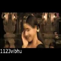 Bollywood Video Mix Jhalla Wallah Remix Ishaqzaade(2012) M V Edit