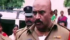 Aur Ek Takkar - Full Length Action Hindi Movie