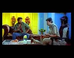 Double Boss (Boss 2011 Kannada Movie) - Full Length Action Hindi Movie