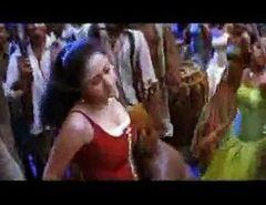 Ek Tha Mafia The Underworld (Sadhurangam Tamil Movie) - Full Length Action Hindi Movie