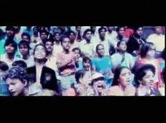 Hum Hain Champions (Sye Aata Telugu Movie) - Full Length Action Hindi Movie