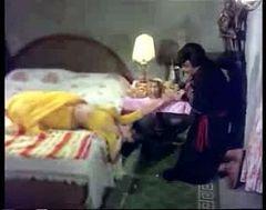 Tohre Bina Bhi Ka Jeena-Latest full length bhojpuri movie