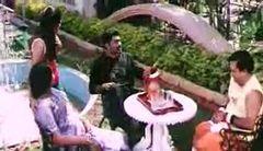 International Don - Bollywood Movie - Aashish Vidyarthy Sindhu Tolani Kalyan Ram