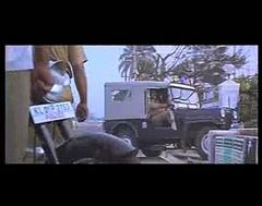 Kasam Vardi Ke Bhojpuri Full Movie New Release Action Movie Full Hd
