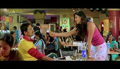 Maidan E Jung 2014 Bhojpuri Full Movie Bhojpuri Movie 2013