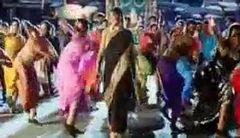Tezaab - The Terror - Full Length Bollywood Action Hindi Movie