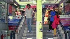 Ek Aur Jigarbaaz (Vijayadasami) - Full Length Action Hindi Movie