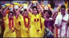 International Khiladi Returns (2015) - Vijay Shriya   Hindi Movies 2015 Full Movie