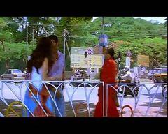 Action Movies 2014 full Movie English - Hindi Dubbed Movie - Hollywood Movies 2014 full HD