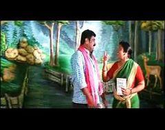 Rakhtbeej 2012 Full Movie I Rakhi Sawant I Hindi Movie Full