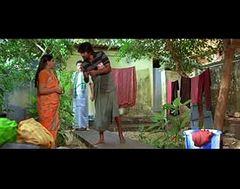 "Hindi Movies 2014 Full Movie | Action | ""Vijaypath-Ek Mission"" | Katrina Kaif | Balakrishna"