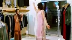 Bubble Gum 2011 trailer Full HD New hindi Movie Based on School Life