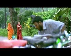 Aparichit: The stranger (2005) - Hindi Movie