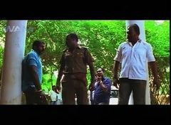 Dilip Kumar Movies Full 2014 - Malayalam Hindi Full Movie Part 1