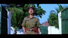 Raakh aur Chingari-1982-Full movie-Vinod mehra-Mahendra sandhu-Vidya sinha-Aasha sachdev