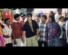 Jaane Bahar Jaane Jigar - Full Length Bollywood Hindi Film