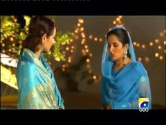 Saat Saheliyan - Part 2 (Bhojpuri Film)