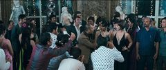 GANGSTER (2006) HINDI FULL MOVIE HD STARRING: EMRAAN HASHMI & KANGNA RANAUL